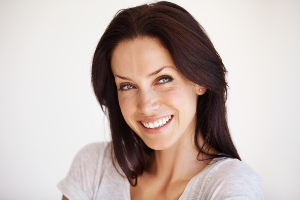 Maintain your oral health with the help of these top tips from your favorite Tulsa OK dentist