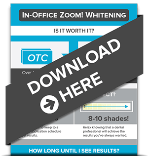 Bingham and Howarth - Free Teeth Whitening Download