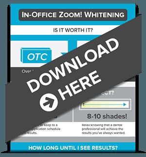 Bingham and Howarth - Free Teeth Whitening Download