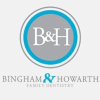 Bingham and Howarth Family Dentistry, PLLC Logo