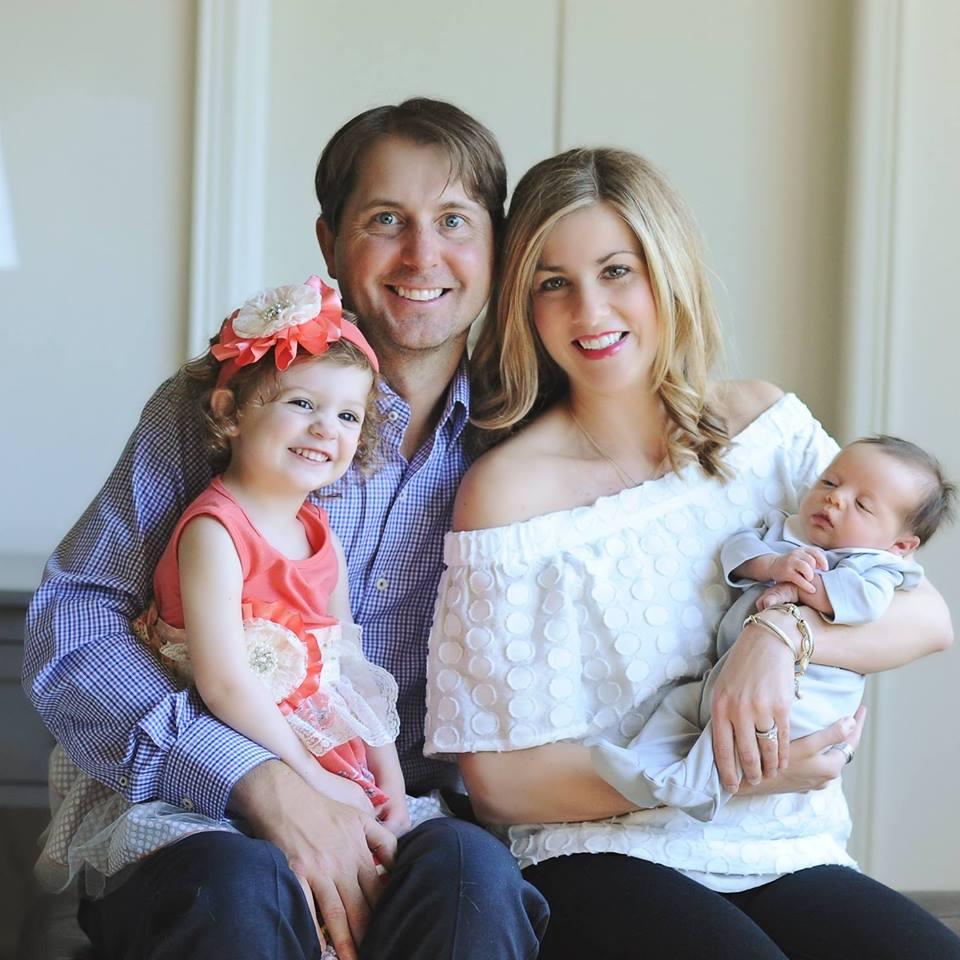 Dr Bingham Family of 4 13015139_10103388779844992_8756516272173400641_n