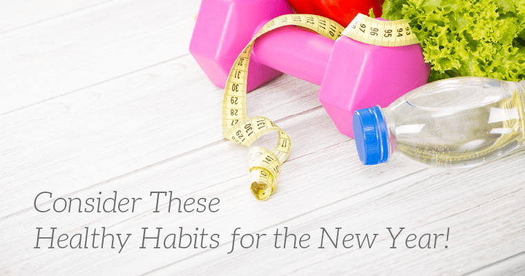 healthy-habits-new-year
