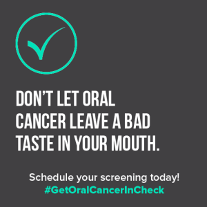 Oral Cancer generic posts2