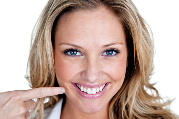 Get Invisalign by contacting your Tulsa dentist.