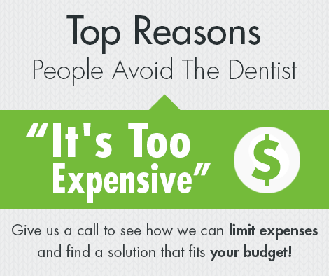 If you need a Tulsa Dentist, Drs. Bingham and Howarth are your #1 choices.